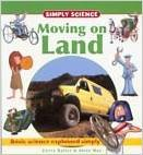 Steve Way - Simply Science land