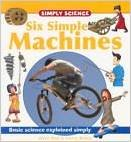 Steve Way - Simply Science machines
