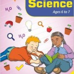Steve Way - Using Stories to Teach Science 6-7