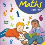 Steve Way - Using stories to tell maths 7-9