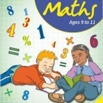 Steve Way - Using stories to tell maths 9-11