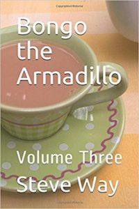 Bongo the Armadillo Vol 3 - steveway.org