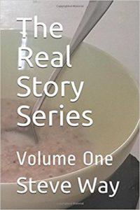 The Real Story Series Vol 1 - steveway.org