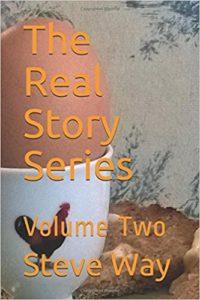 The Real Story Series Vol 2 - steveway.org